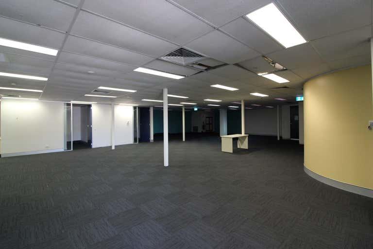 Suite 5, 119 Camooweal Street Mount Isa QLD 4825 - Image 3