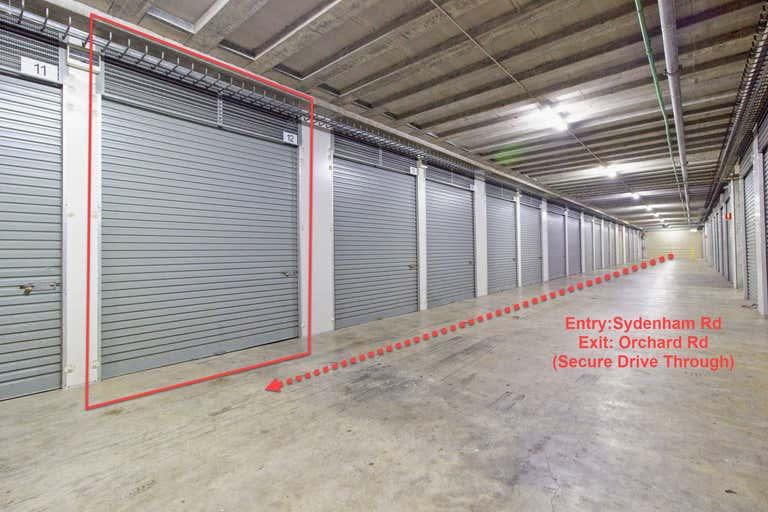 12/13 Orchard Road Brookvale NSW 2100 - Image 2