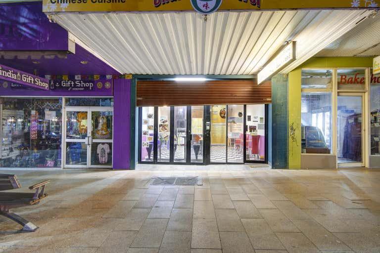 147 Moorabool Street Geelong VIC 3220 - Image 1