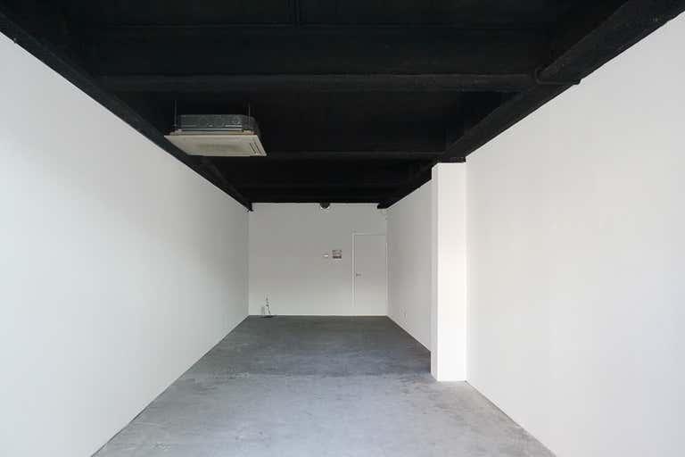 Shop 2, 4-10 Ebenezer Place Adelaide SA 5000 - Image 3