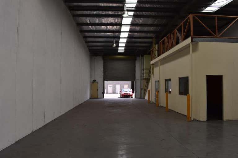 Unit 7, 13 Larkin Street Riverwood NSW 2210 - Image 4