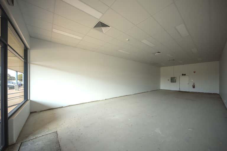 Shop 10, 705 Heaslip Road Angle Vale SA 5117 - Image 3
