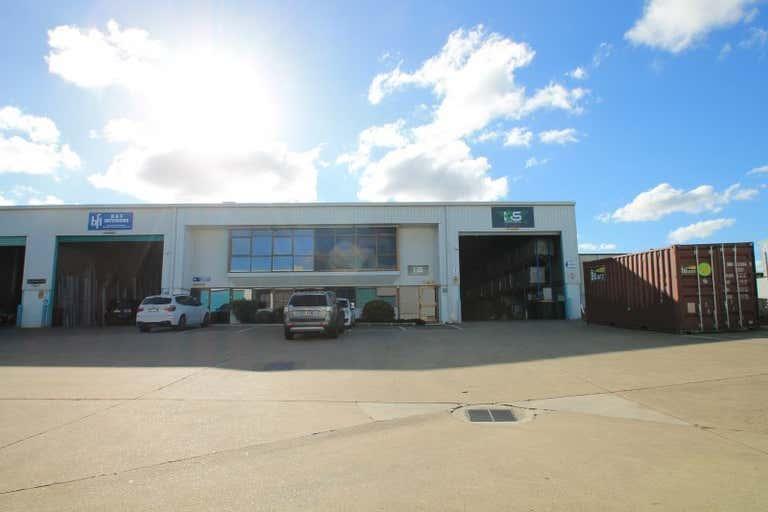 4/29 McCotter Street Acacia Ridge QLD 4110 - Image 2