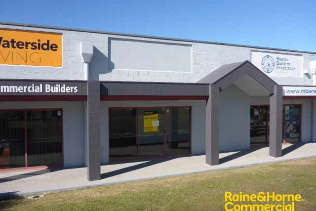 (L) Unit 2, 12 Jindalee Road Port Macquarie NSW 2444 - Image 2
