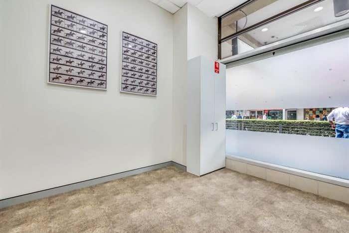 235 Church Street Parramatta NSW 2150 - Image 2