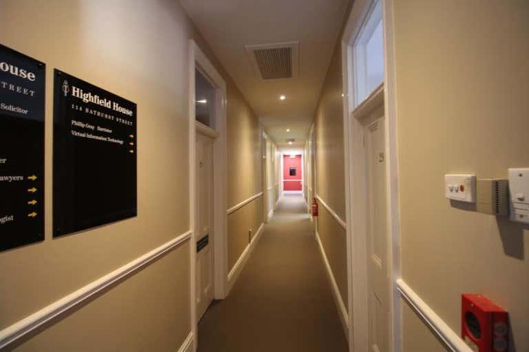 Level 1 Suite 26, 124 Murray Street Hobart TAS 7000 - Image 4