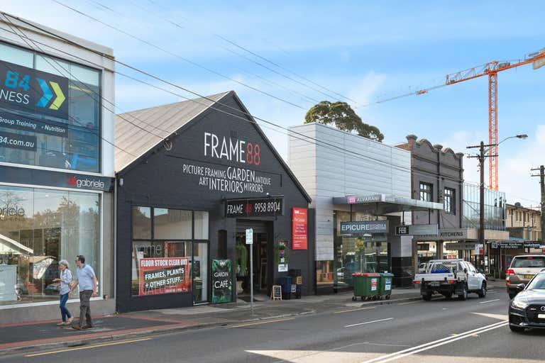 88 Penshurst Street Willoughby NSW 2068 - Image 3