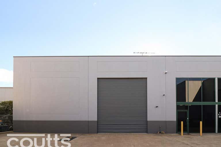 4 LEASED, 39 Eddie Road Minchinbury NSW 2770 - Image 1
