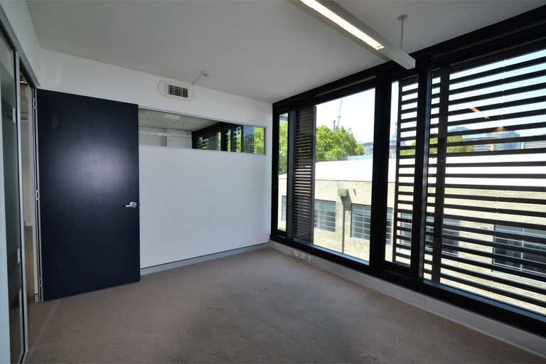 3.17, 55 Miller Street Pyrmont NSW 2009 - Image 2