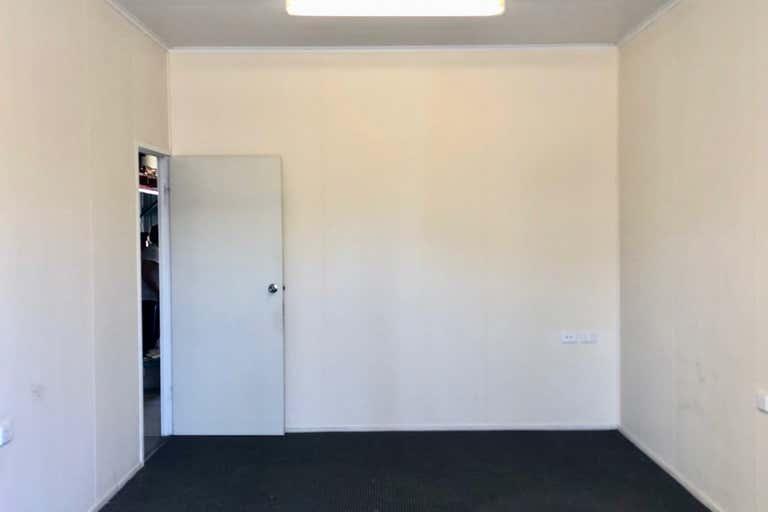 14 Schmid Street Garbutt QLD 4814 - Image 4