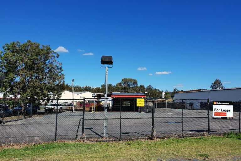 252 Manns Road West Gosford NSW 2250 - Image 2