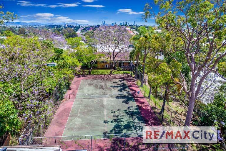 20 Palm Avenue Holland Park West QLD 4121 - Image 4