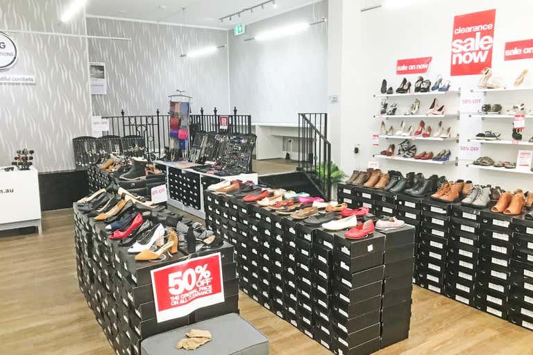 18 Duggan Street - Shop 1 Toowoomba City QLD 4350 - Image 3