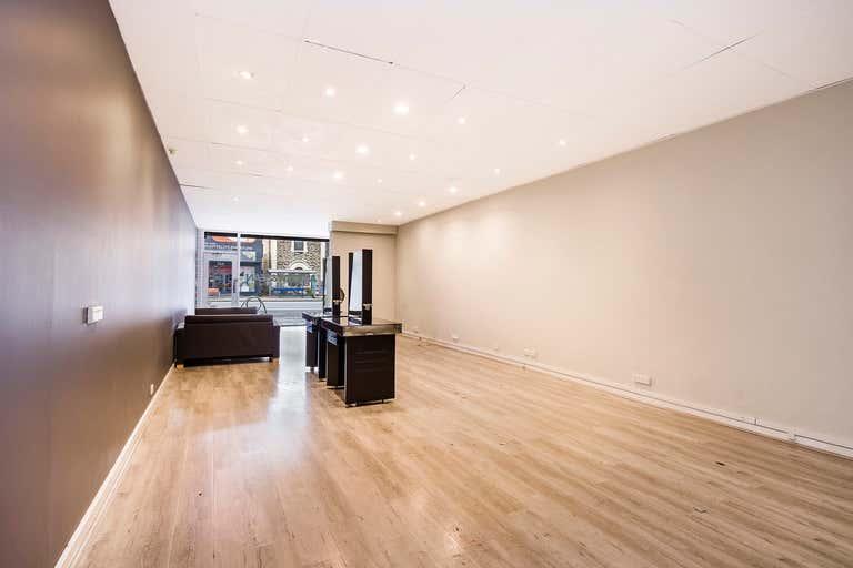 2/447 Pulteney Street Adelaide SA 5000 - Image 4