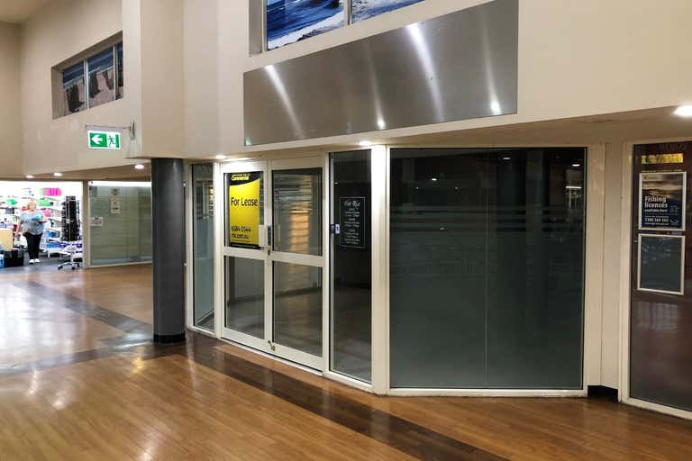 (L), Shop 6, Lighthouse Plaza, 100 Ocean Drive Port Macquarie NSW 2444 - Image 2