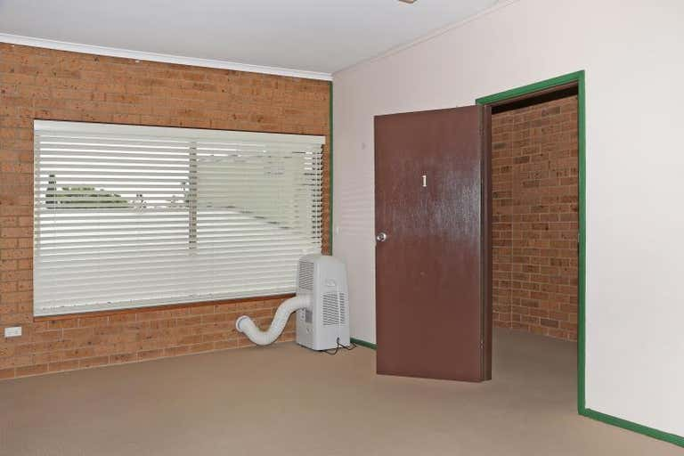 10/16 Bosworth Street Richmond NSW 2753 - Image 4
