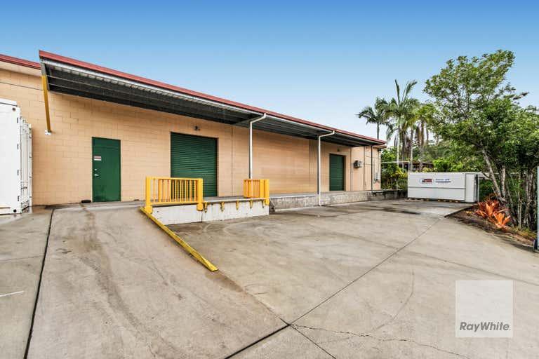2 Kessling Avenue Kunda Park QLD 4556 - Image 2