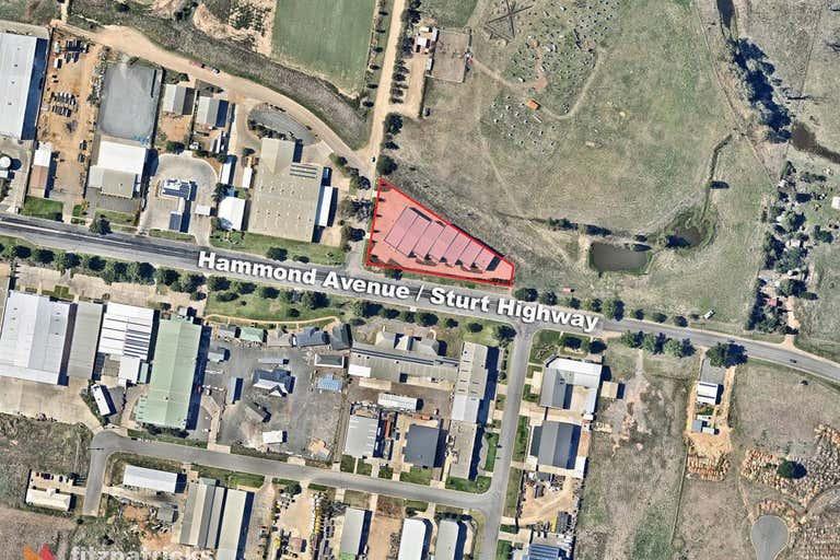 5/181 Hammond Avenue Wagga Wagga NSW 2650 - Image 2