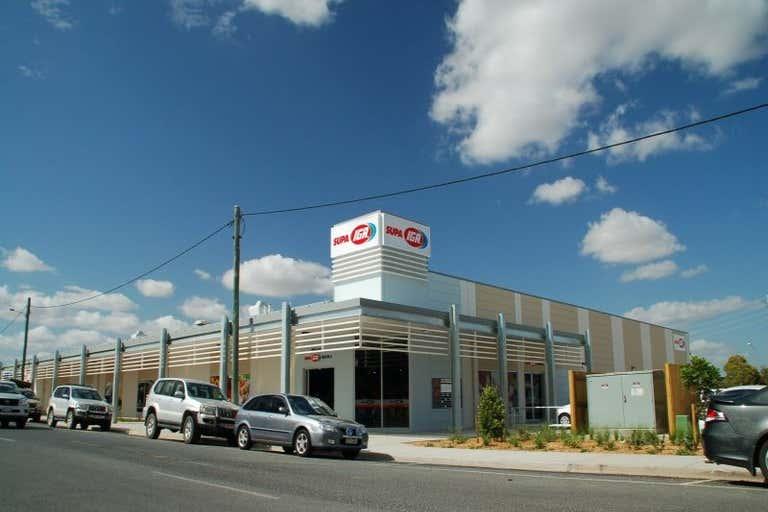 Supa IGA Biloela, 59 - 69 Grevillea Street Biloela QLD 4715 - Image 3