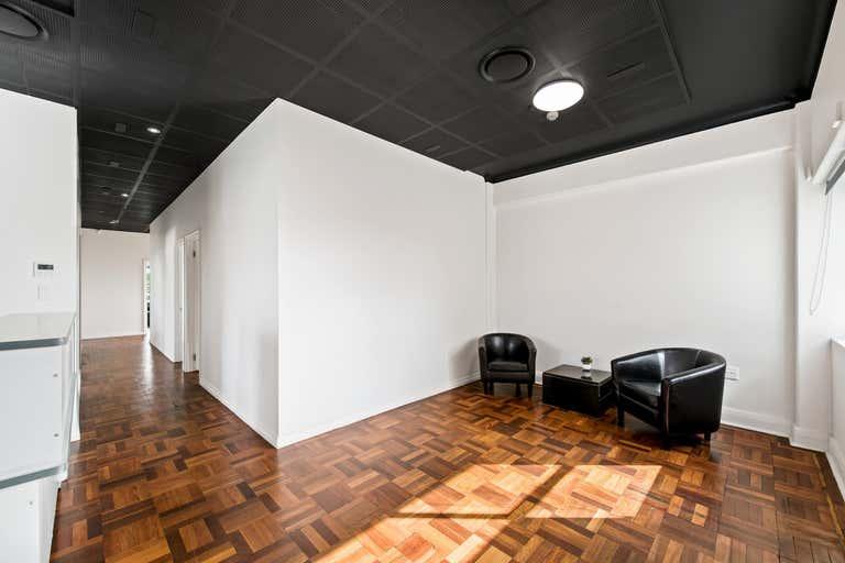 Level 3b, 158 Margaret Street Toowoomba City QLD 4350 - Image 4
