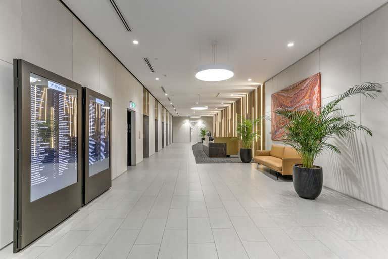 Suite 14.03, Level 14, 109 Pitt Street Sydney NSW 2000 - Image 3
