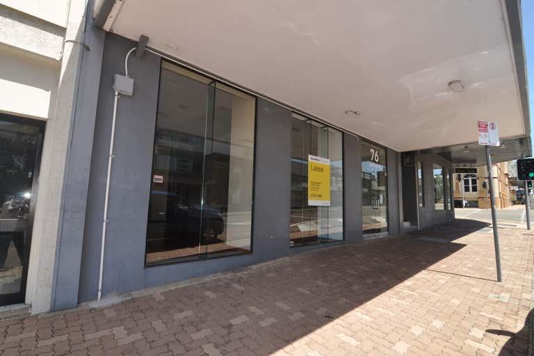 76-78 Denham Street Townsville City QLD 4810 - Image 3
