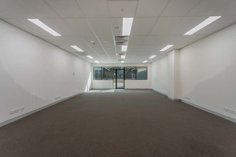Leased - 1, 22 Lexington Drive Bella Vista NSW 2153 - Image 2