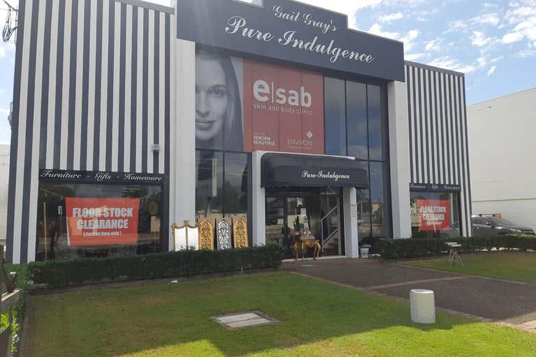 1/95 Ashmore Road Bundall QLD 4217 - Image 1