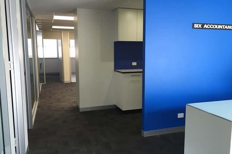 311 Angas Street Adelaide SA 5000 - Image 3