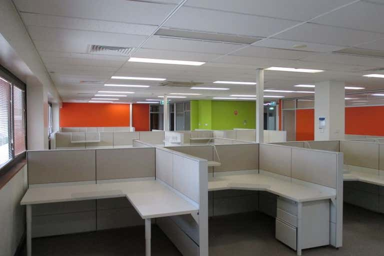Level 3 Suite 1, 47 Mitchell Street Darwin City NT 0800 - Image 2