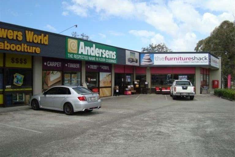 207 Morayfield Road Morayfield QLD 4506 - Image 3