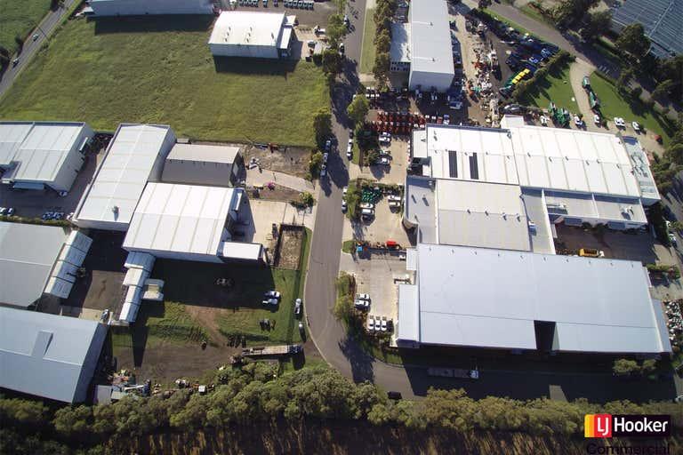 Emu Plains NSW 2750 - Image 3