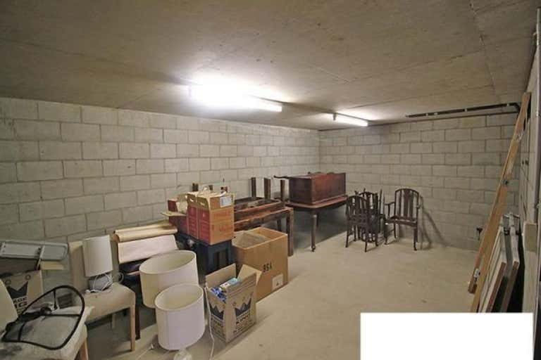 117 Copperfield St Geebung QLD 4034 - Image 4