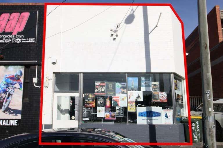 222 Argyle Street Hobart TAS 7000 - Image 3