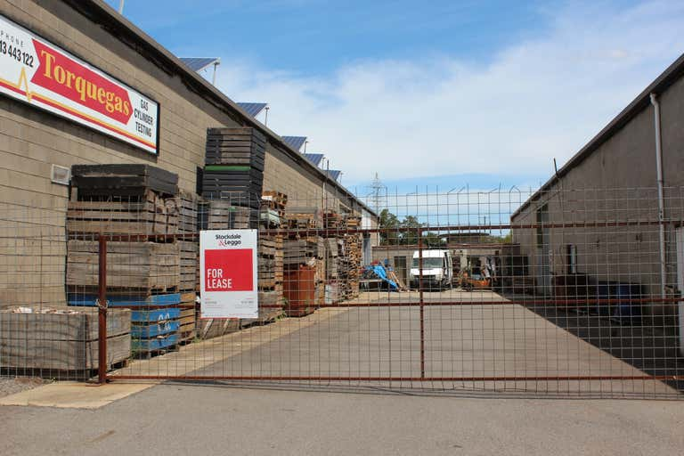 2/52 Commercial Road Morwell VIC 3840 - Image 3