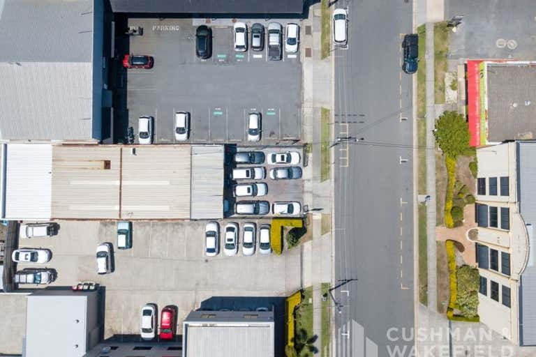 7 Windmill Street Southport QLD 4215 - Image 2
