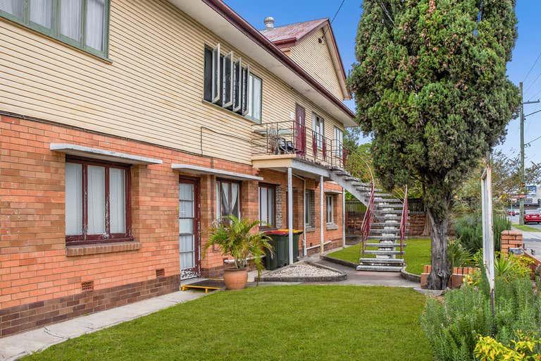 Lytton House, 117 Lytton Road East Brisbane QLD 4169 - Image 4