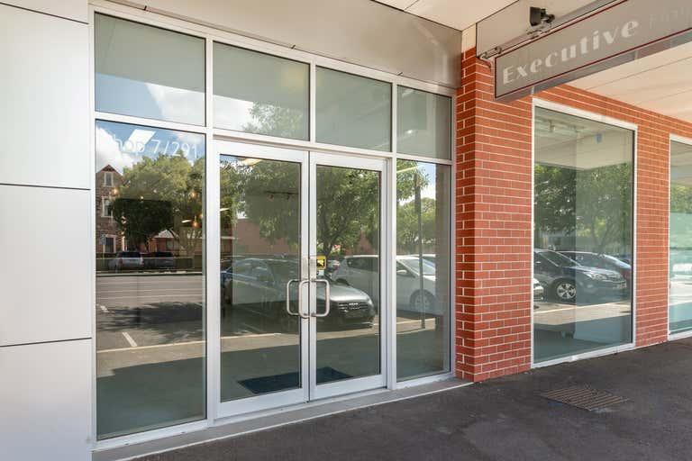 Shop 7, 291 Angas Street Adelaide SA 5000 - Image 1