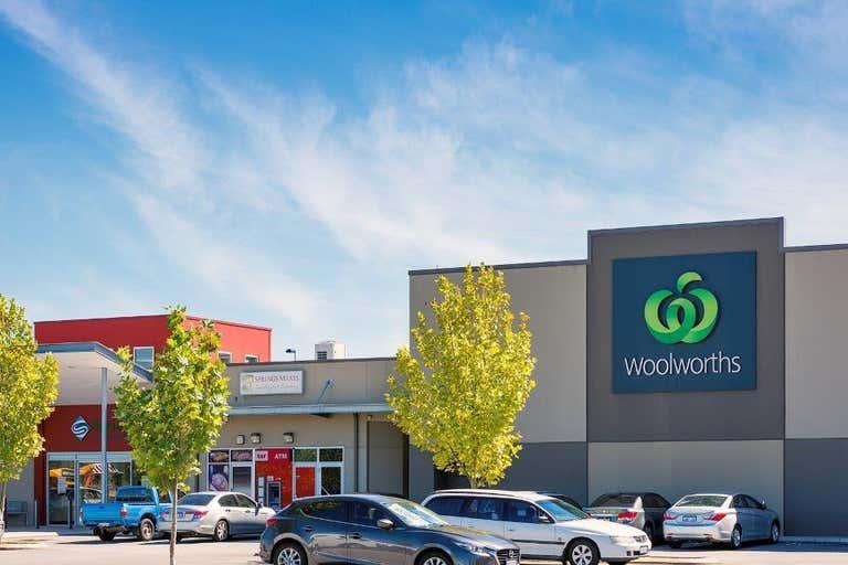 Springs Shopping Centre , Shop 24, 131 Bridgeman Drive Beechboro WA 6063 - Image 4