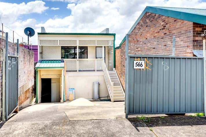 566 Parramatta Road Petersham NSW 2049 - Image 4