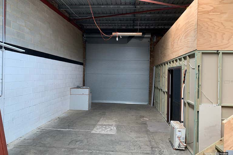 Unit 3, 30 Edgar Street Coffs Harbour NSW 2450 - Image 4