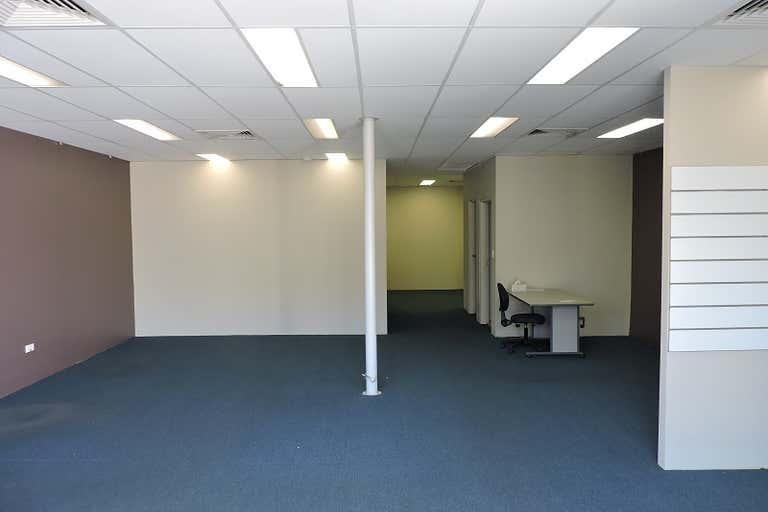 Shop 1, 228 Condamine Street Manly Vale NSW 2093 - Image 2