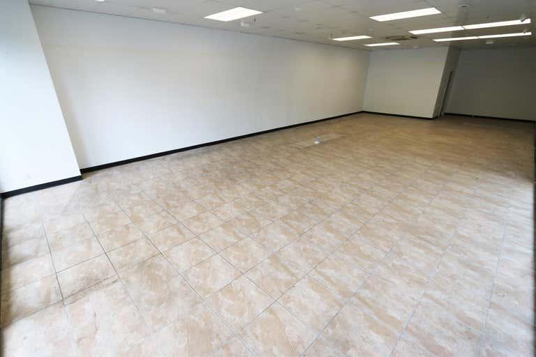 Glenorchy Plaza, 7/350 Main Road Glenorchy TAS 7010 - Image 3