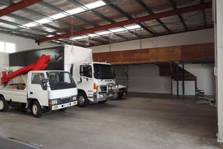 17 Fishermans Road Kuluin QLD 4558 - Image 4