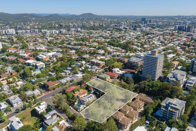 10 Paradise Street and 238 Boundary Street Highgate Hill QLD 4101 - Image 2