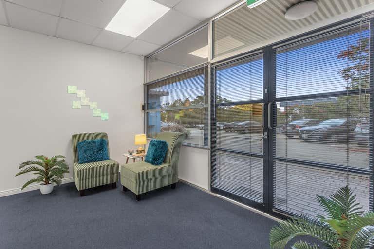 4/66 Commercial Drive Shailer Park QLD 4128 - Image 2