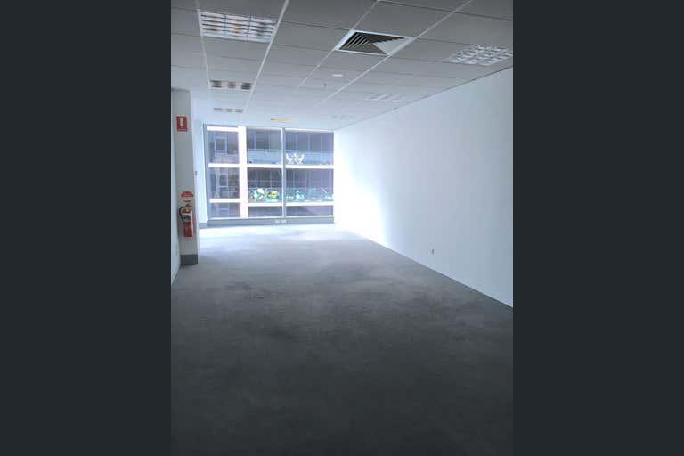 14.17, 401 Docklands Drive Docklands VIC 3008 - Image 1