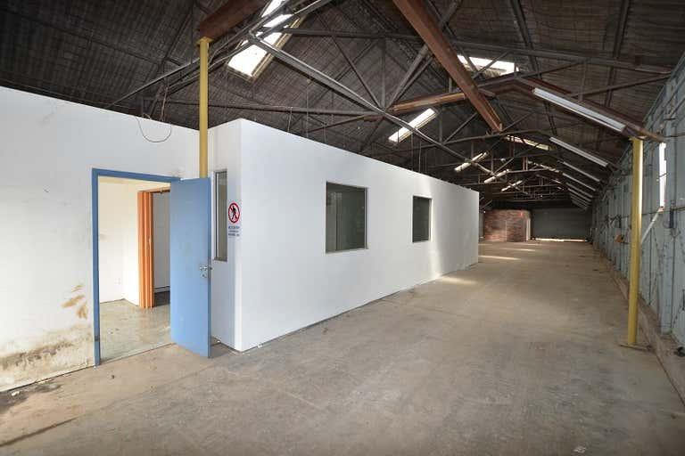 28 Larra Street Yennora NSW 2161 - Image 2
