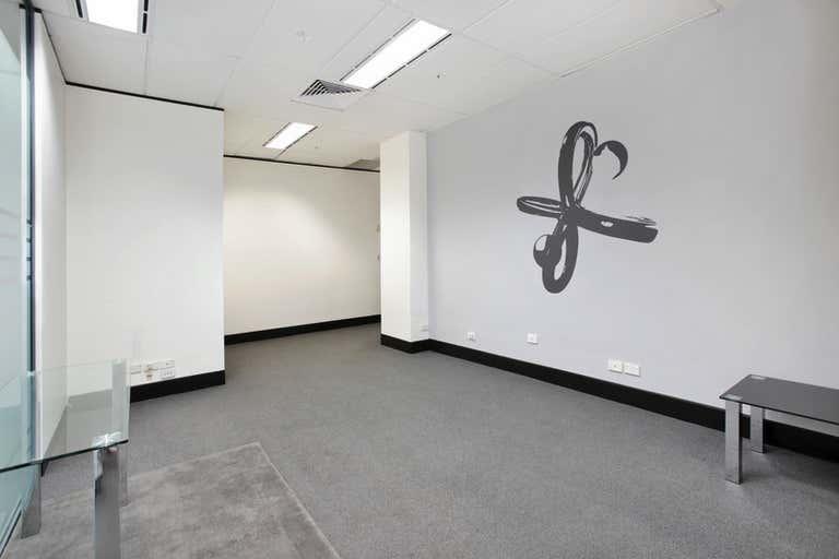 Suite 5.02, Level 5, 84 Pitt Street Sydney NSW 2000 - Image 4