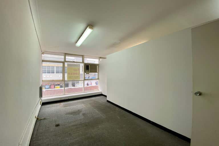 Level 1, Suite 2/168 Forest Road Hurstville NSW 2220 - Image 3